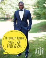 Top Quality Tuxedo Suits | Clothing for sale in Nairobi, Nairobi Central