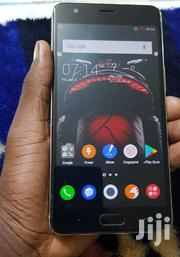 Infinix Note 4 32 GB Gold | Mobile Phones for sale in Nairobi, Nairobi Central