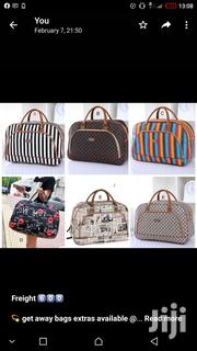 Lovely Travel Available | Bags for sale in Nairobi, Nairobi Central