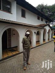 OLD RUNDA, HOUSE ON SALE | Houses & Apartments For Sale for sale in Nairobi, Karura