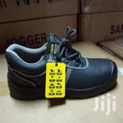 Safety Jogger Bestrun | Shoes for sale in Nairobi, Nairobi West