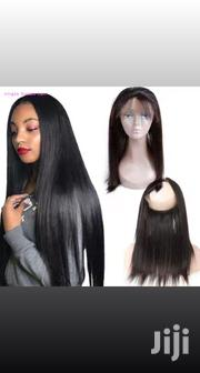 Full Lace Wigs | Hair Beauty for sale in Nairobi, Nairobi Central