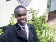Opportunity For Form Four Leavers | Part-time & Weekend CVs for sale in Machakos, Machakos Central