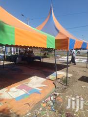 Tent Makers | Manufacturing Services for sale in Nairobi, Maringo/Hamza