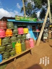 Selling Of The Gas Cylinders   Kitchen Appliances for sale in Uasin Gishu, Kuinet/Kapsuswa