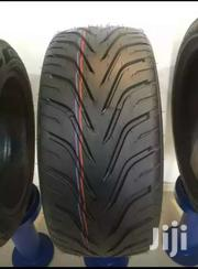 225/45R17 Saferich Tyres | Vehicle Parts & Accessories for sale in Nairobi, Mugumo-Ini (Langata)