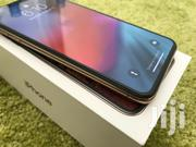 Apple iPhone XS Max 256 GB   Mobile Phones for sale in Nairobi, Harambee
