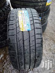265/45r20 Accerera Tyres Is Made In Indonesia | Vehicle Parts & Accessories for sale in Nairobi, Nairobi Central