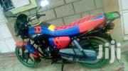 Used Bikes On  Hire Purchase | Motorcycles & Scooters for sale in Nairobi, Nairobi Central