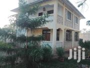 4bedroom Mansion For Sale | Houses & Apartments For Sale for sale in Kwale, Ukunda