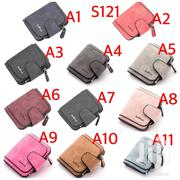 Ladies Wallet | Clothing Accessories for sale in Nairobi, Nairobi Central