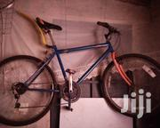 Mountain Bike | Sports Equipment for sale in Kiambu, Karuri