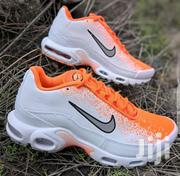 Nike Airmax 95 and 270   Shoes for sale in Nairobi, Nairobi Central