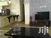 A Very Spacious 2 Bedroom Master Ensuite Apartment On Valentine Offer | Houses & Apartments For Sale for sale in Kajiado, Ongata Rongai