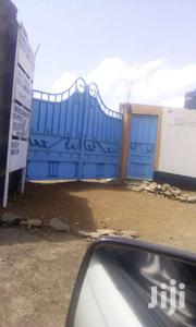 With Clean Title | Land & Plots For Sale for sale in Nairobi, Mugumo-Ini (Langata)