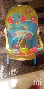 Baby Rocker | Children's Gear & Safety for sale in Kiambu, Thika