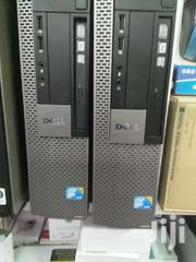 DELL OPTIPLEX  CORE I3 DESKTOP COMPUTER CPU | Laptops & Computers for sale in Nairobi, Nairobi Central