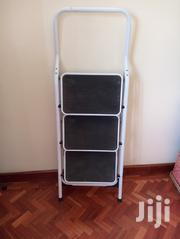3 Steps Ladder For Home Use | Hand Tools for sale in Nairobi, Ngara