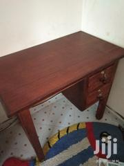 Study Table | Furniture for sale in Nairobi, Kawangware