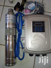 Dc Submersible Pump | Plumbing & Water Supply for sale in Nairobi, Roysambu