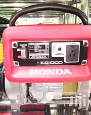 Honda Power Generator | Electrical Equipment for sale in Nairobi, Nairobi Central