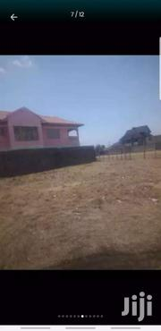 Membly Park  Gated Community | Land & Plots For Sale for sale in Nairobi, Kahawa West