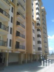 Block Of Flat In Mwiki For Sale | Houses & Apartments For Sale for sale in Nairobi, Kasarani