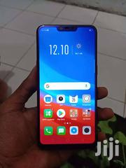 Oppo A3 16 GB Blue | Mobile Phones for sale in Nairobi, Zimmerman