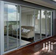 Aluminium Partition, Sliding Windows And Doors | Other Repair & Constraction Items for sale in Nairobi, Nairobi Central