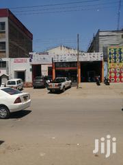 Industrial Area Godown And Shops | Commercial Property For Sale for sale in Nairobi, Landimawe