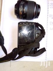 D3200 Nikon Clean (Pick Up From Office Only) | Photo & Video Cameras for sale in Nairobi, Kilimani