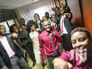 Promoters Training | Classes & Courses for sale in Nairobi, Ngara
