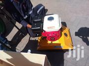 Compactor Machine | Manufacturing Equipment for sale in Nairobi, Nairobi Central