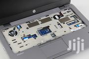 We Can Change Your Laptop Keyboard In Seconds @Dangote Computers.   Repair Services for sale in Nairobi, Nairobi Central