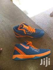 Nike Kyrie 5 Basketball Shoes | Shoes for sale in Kisumu, Migosi