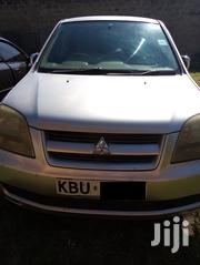Mitsubishi Dion 2005 Silver | Cars for sale in Nakuru, London