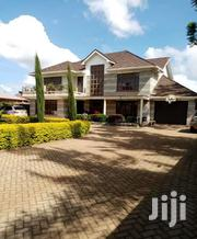 4 Bedroom House For Sale In Membley   Houses & Apartments For Sale for sale in Kiambu, Membley Estate