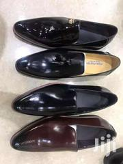 Authentic Leather Shoes With Rubber Soles | Shoes for sale in Nairobi, Nairobi Central