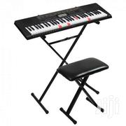 Lighted Keys Keyboard Casio LK 265 | Musical Instruments for sale in Nairobi, Nairobi Central