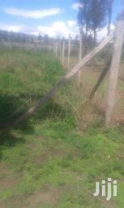 1/4 Acre Land == Two Plots 50*100 Joined | Land & Plots For Sale for sale in Nakuru, Naivasha East