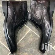 Clarks Leather Boots Available | Shoes for sale in Nairobi, Nairobi Central