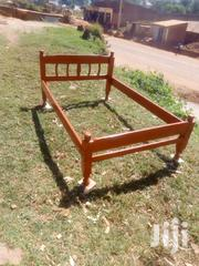 Selling 4×6 | Furniture for sale in Kisii, Kisii Central