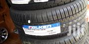 Tyre 225/55 R18 Falken | Vehicle Parts & Accessories for sale in Nairobi, Nairobi Central