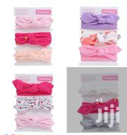 3 Psc Headbands | Babies & Kids Accessories for sale in Nakuru, Lanet/Umoja