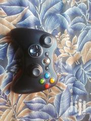 A Xbox Controller | Video Game Consoles for sale in Nairobi, Kayole Central
