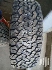 215/70R16 BF Goodrich Tyre | Vehicle Parts & Accessories for sale in Nairobi, Nairobi Central