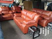 Recliner Seat 7 Seaters | Furniture for sale in Nairobi, Ngara