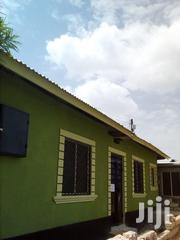 House For Sale. | Houses & Apartments For Sale for sale in Mombasa, Bamburi