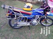 FLYJET 150CC | Motorcycles & Scooters for sale in Nairobi, Embakasi