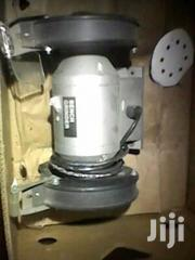Bench Drill | Electrical Tools for sale in Nairobi, Lower Savannah